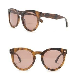 🍓Kate Spade Sunglasses